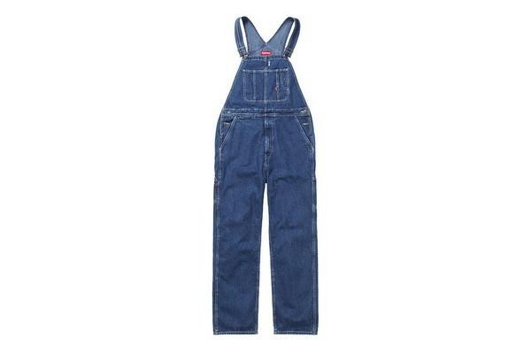 supreme-2014-fall-winter-apparel-collection-25
