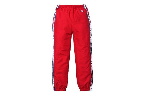 supreme-2014-fall-winter-apparel-collection-26