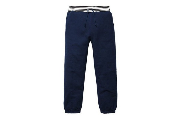 supreme-2014-fall-winter-apparel-collection-27