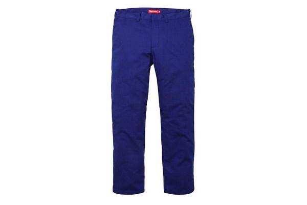 supreme-2014-fall-winter-apparel-collection-31