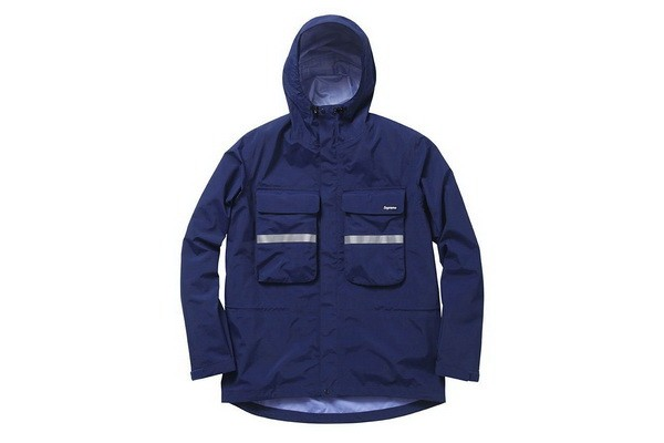supreme-2014-fall-winter-outerwear-4