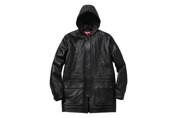 supreme-2014-fall-winter-outerwear-7