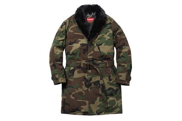 supreme-2014-fall-winter-outerwear-8