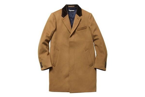 supreme-2014-fall-winter-outerwear-11
