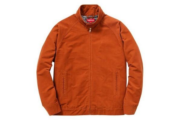 supreme-2014-fall-winter-outerwear-20