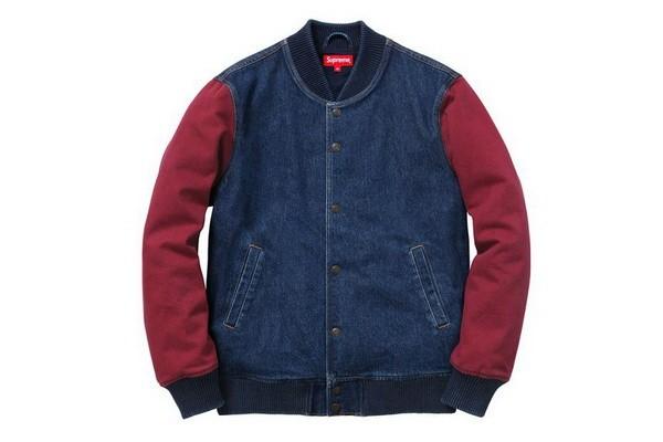 supreme-2014-fall-winter-outerwear-22