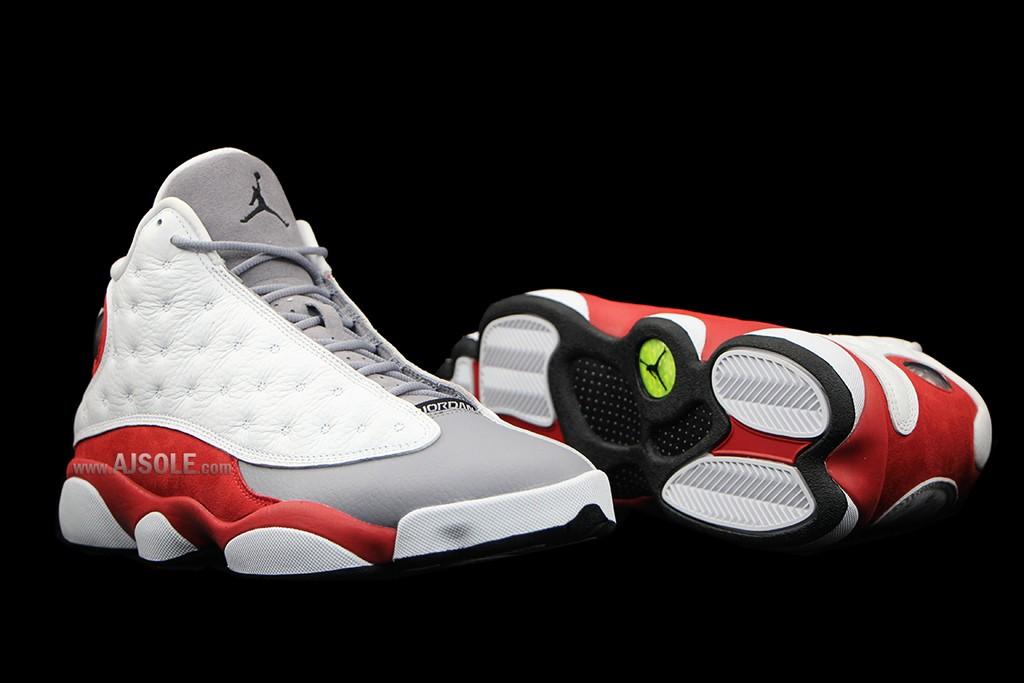 air-jordan-xiii-13-grey-toe-1