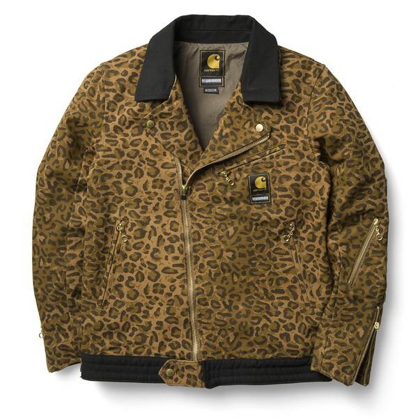 NHCH STRABLER JACKET-brown_leopard-01