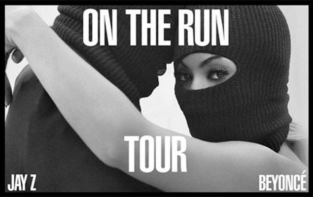 on-the-run-tour-beyonce-jay-z-1.562.325