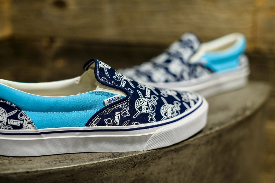 vans-billys-ent-exclusive-v98r-pirates-2