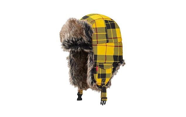 supreme-2014-fall-winter-headwear-collection-45