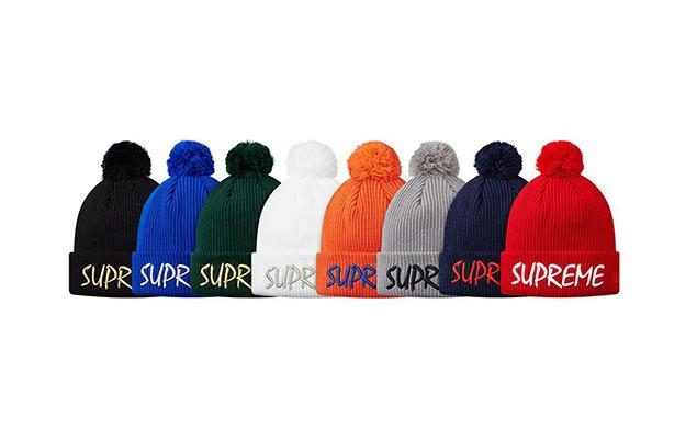 supreme-2014-fall-winter-headwear-collection-39