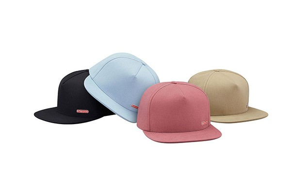 supreme-2014-fall-winter-headwear-collection-26