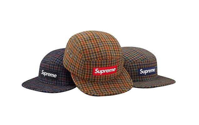 supreme-2014-fall-winter-headwear-collection-20