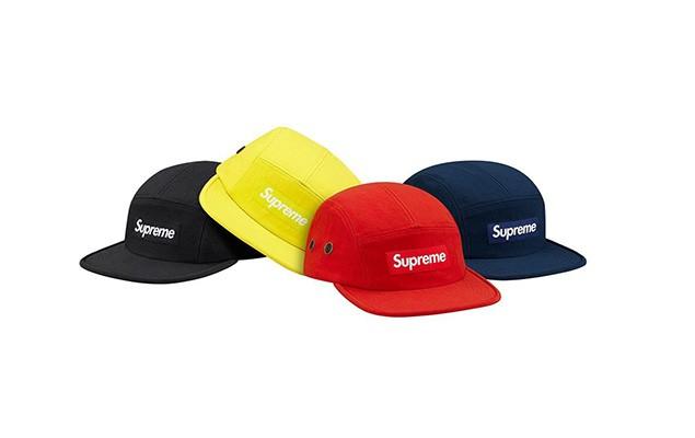 supreme-2014-fall-winter-headwear-collection-11