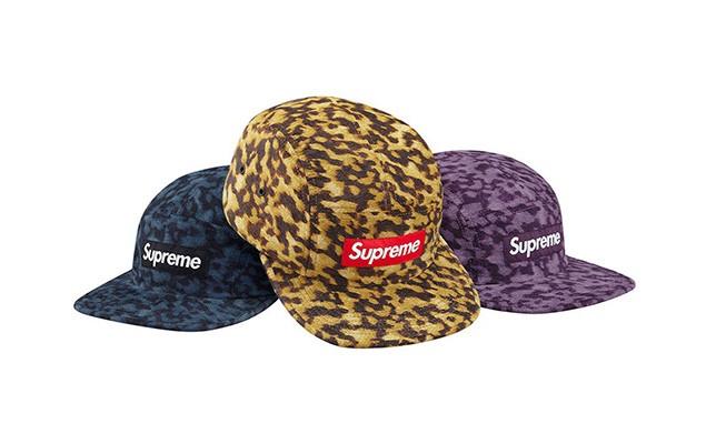 supreme-2014-fall-winter-headwear-collection-5