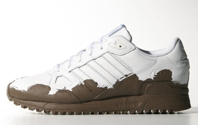 adidas-originals-zx-750-mud-01-570x400