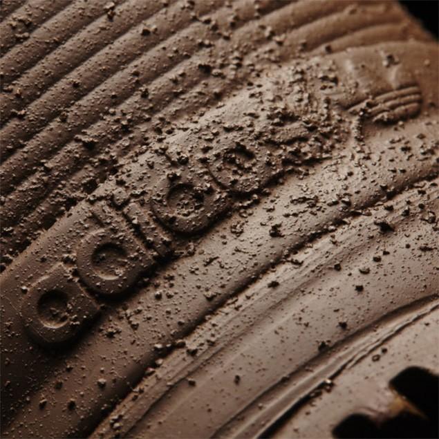 adidas-originals-zx-750-mud-06-570x570