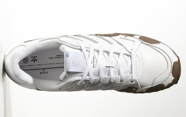 adidas-originals-zx-750-mud-04-570x380