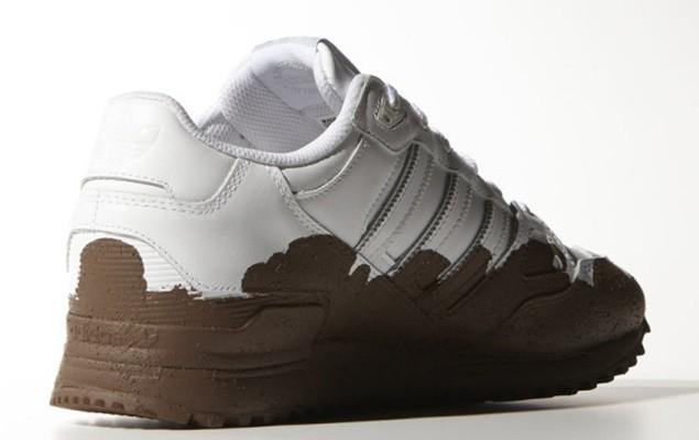 adidas-originals-zx-750-mud-03-570x380