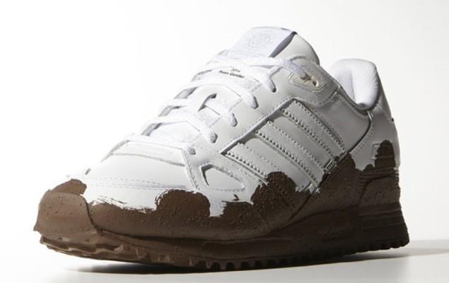 adidas-originals-zx-750-mud-02-570x380