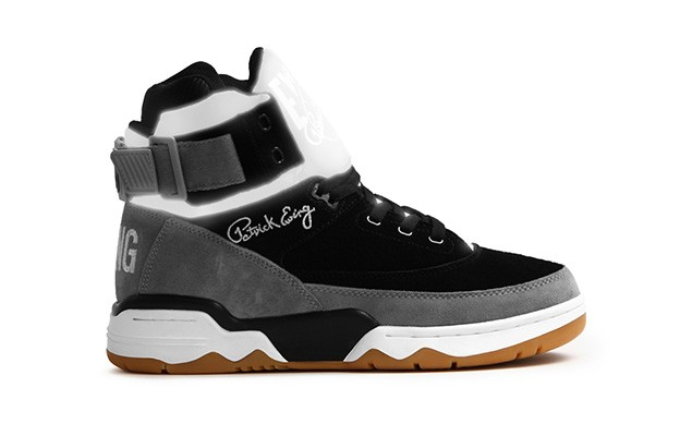 cncpts-ewing-athletics-33-hi-ringe-and-latin-2