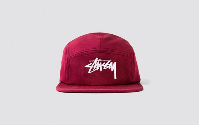 stussy-fallwinter-2014-headwear-6
