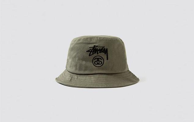 stussy-fallwinter-2014-headwear-2