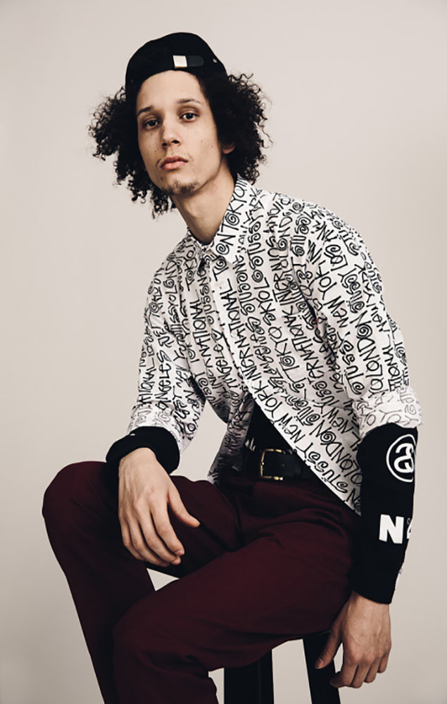 stussy-2014-fall-lookbook-10