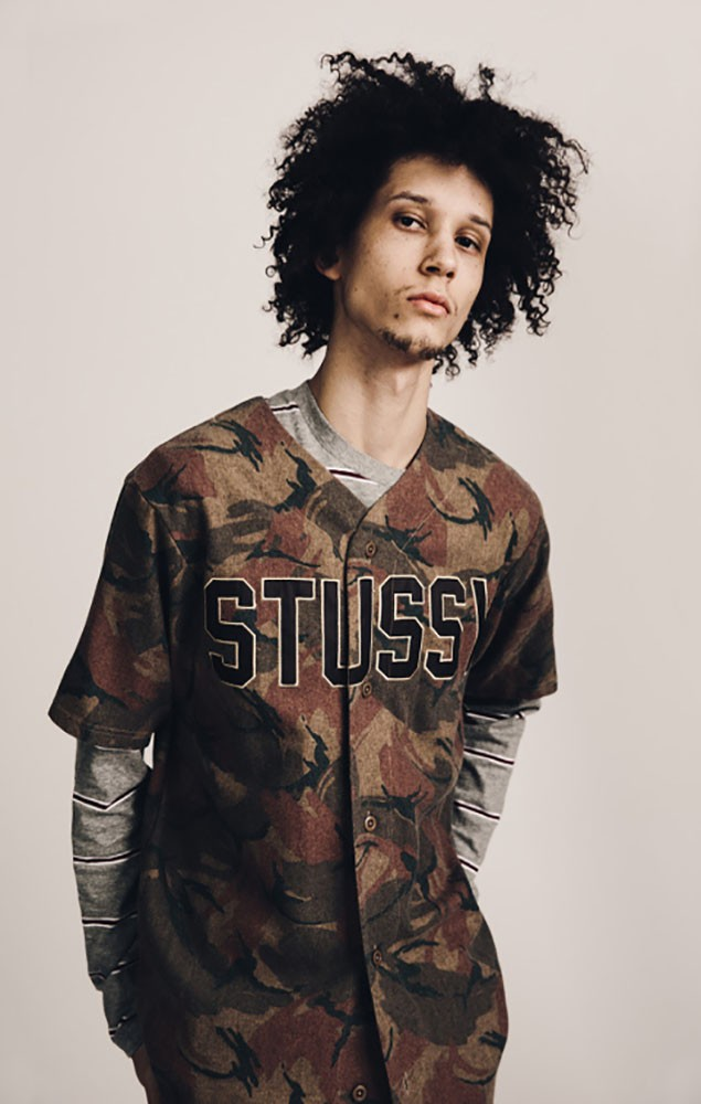 stussy-2014-fall-lookbook-9