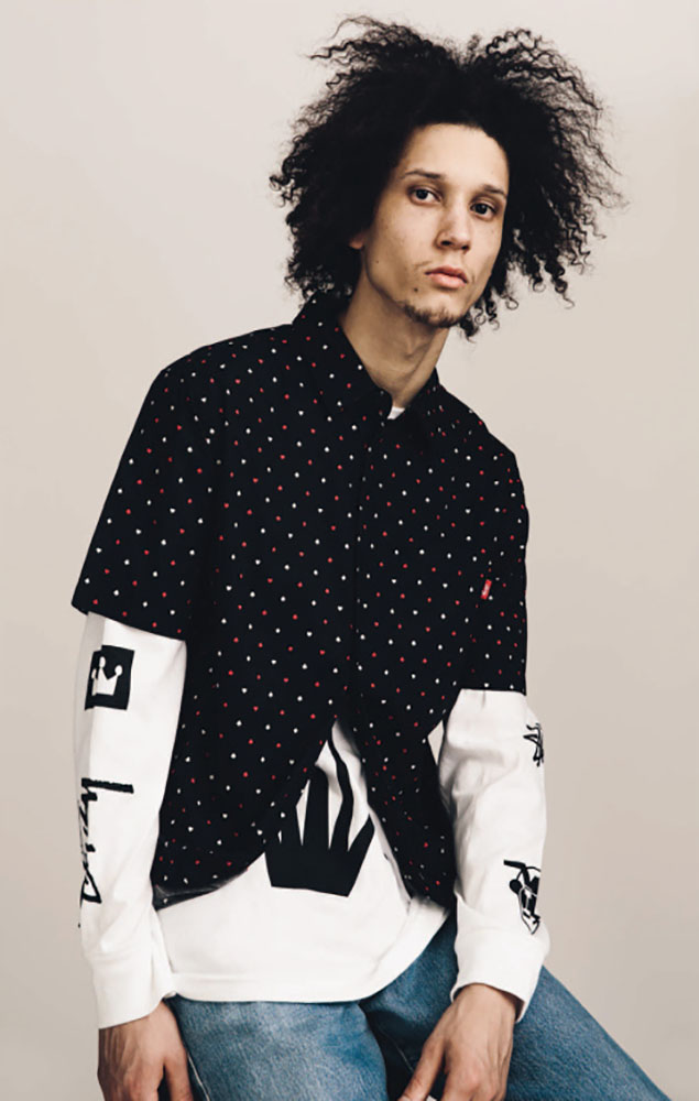 stussy-2014-fall-lookbook-8