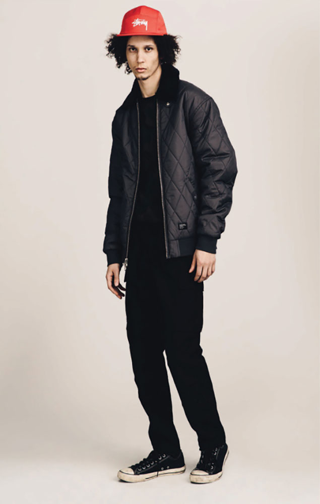 stussy-2014-fall-lookbook-4