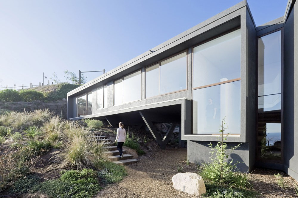 catch-the-views-house-by-land-arquitectos-3