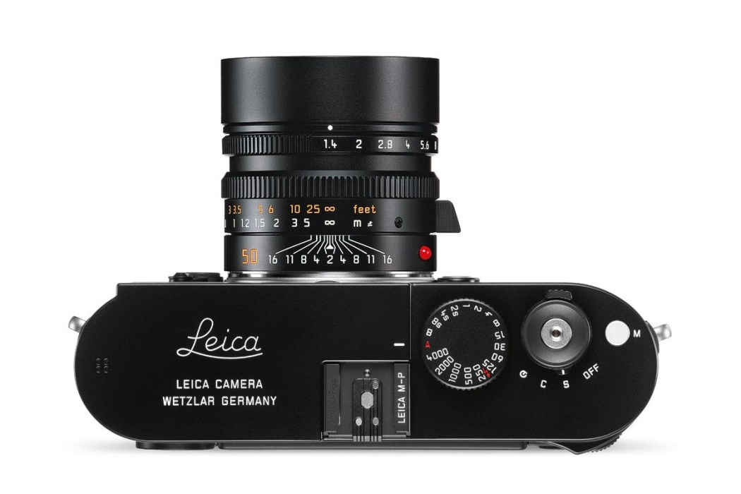 leica-unveils-the-m-p-typ-240-6