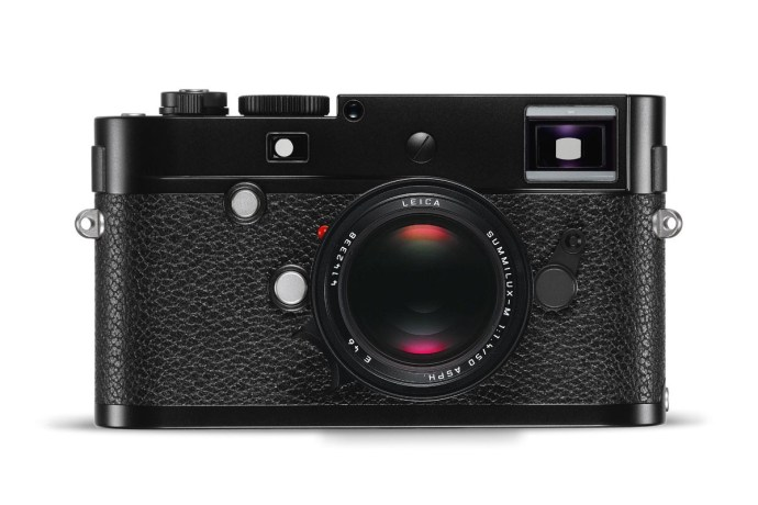 leica-unveils-the-m-p-typ-240-1