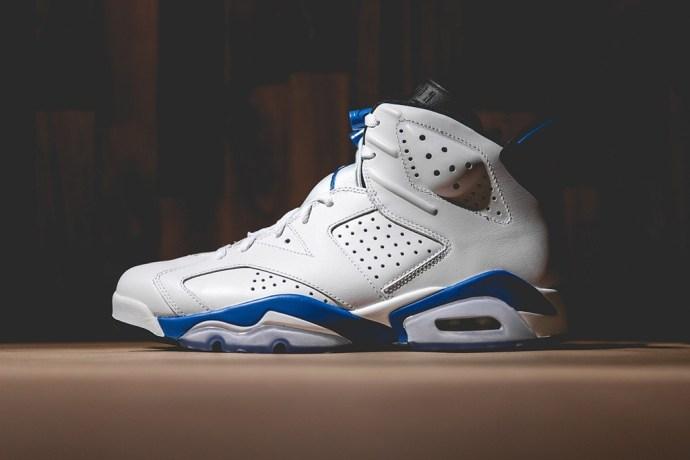 a-closer-look-at-the-air-jordan-6-retro-white-sport-blue-00