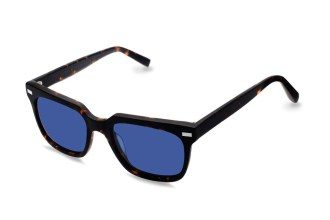 the-standard-hotel-x-warby-parker-winston-sunglasses-1