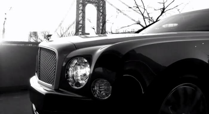 Bentley-Intelligent-Details-3