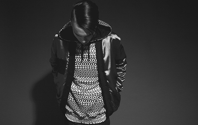 black-scale-2014-fall-winter-lookbook-7