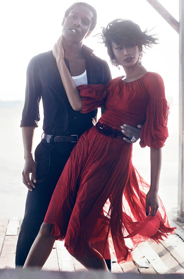 aap-rocky-chanel-iman-by-mikael-jansson-for-vogue-1