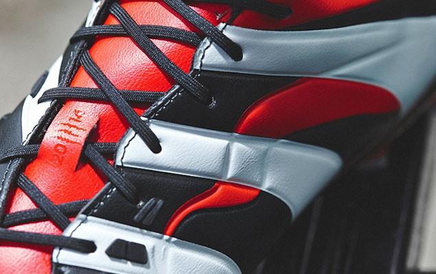 adidas-predator-instinct-accelerator-le-revenge-3