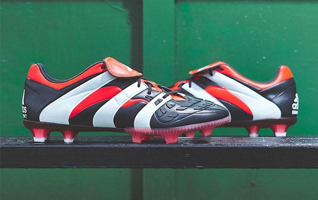 adidas-predator-instinct-accelerator-le-revenge-1