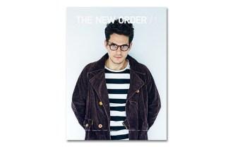 the-new-order-vol-11-featuring-john-mayer-hiroshi-fujiwara-1