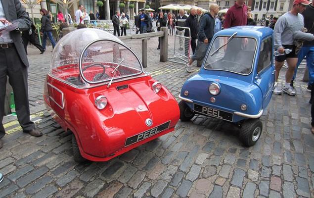 peel-trident-kleinstes-auto-der-welt-p50-6