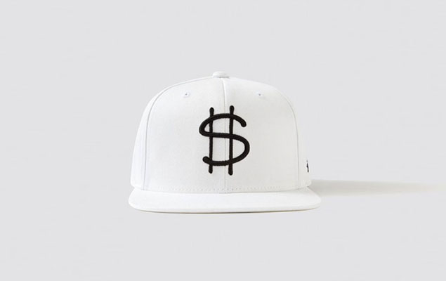 stussy-money-bucket-hat-and-snapback-4