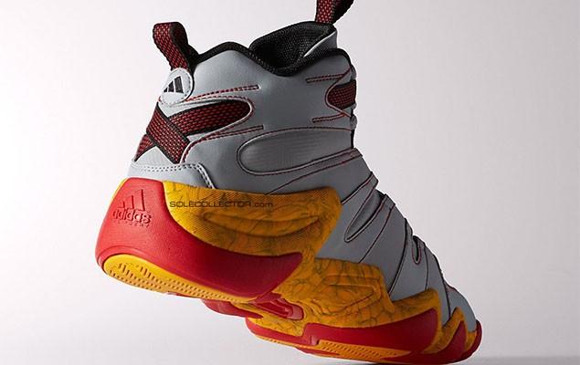 adidas-crazy-8-jeremy-lin-2