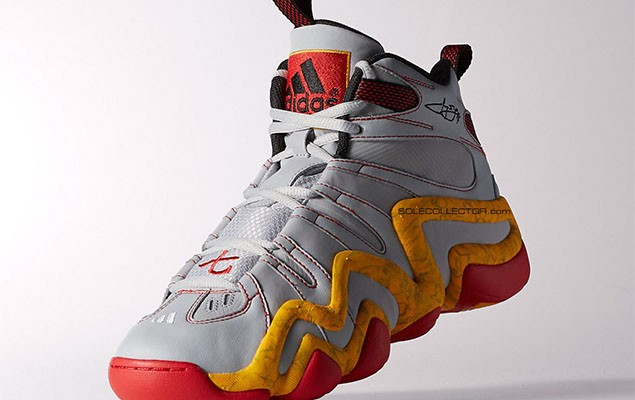 adidas-crazy-8-jeremy-lin-1