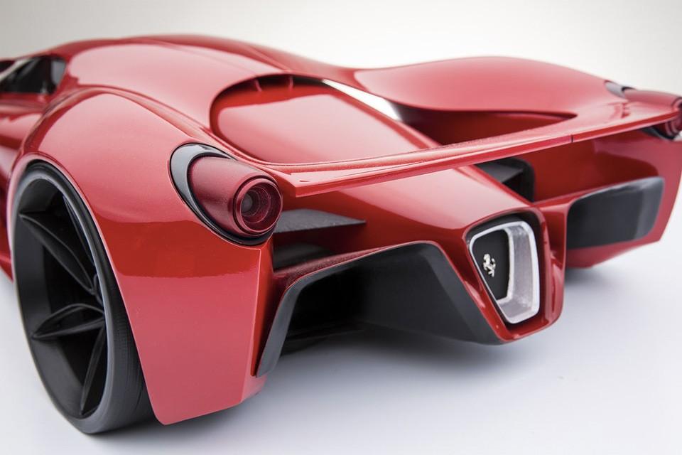 ferrari-f80-supercar-concept-06