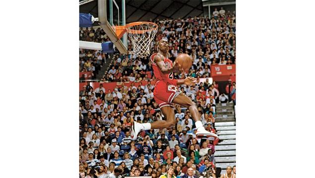 jordan-jordan-2-dunk-contest-1