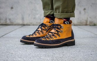 less-x-fracap-2014-fall-winter-capsule-collection-1